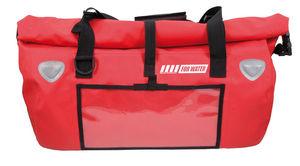 borsa da palestra multiuso / per zattera di salvataggio / galleggiante / a tenuta stagna