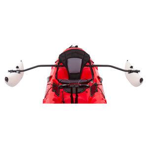 stabilizzatore per kayak