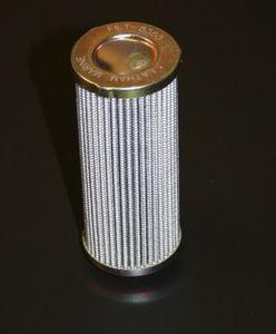 filtro a olio