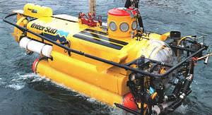 sottomarino passeggeri
