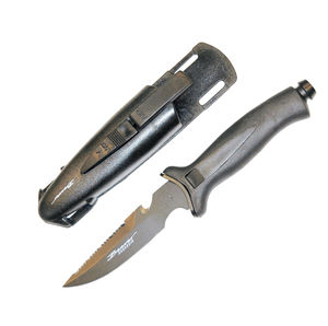 coltello da immersione