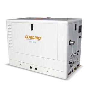 generatore AC per barca