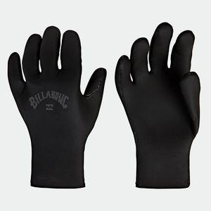 guanti da surf / in neoprene / per uomini