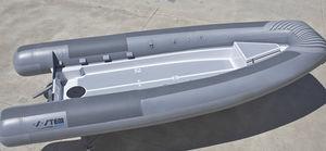 barca professionale barca militare / patrol boat / barca da lavoro / barca per trasporto passeggeri