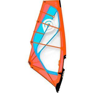 vela da windsurf da wave