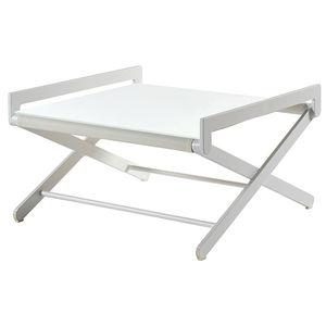tavolino per barca