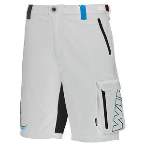 shorts di vela