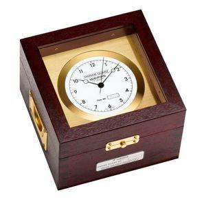 cronometro da marina