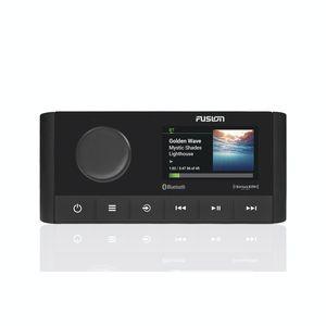 lettore audio marino AM / FM / USB / Ipod®