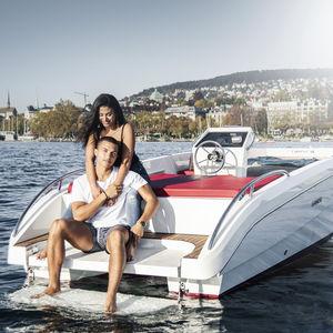 barca open entrobordo