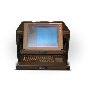 software di calcolo