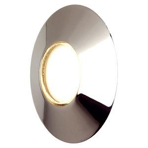illuminazione per pontile LED