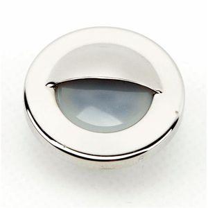 lampada di cortesia / da esterno / per barca / LED