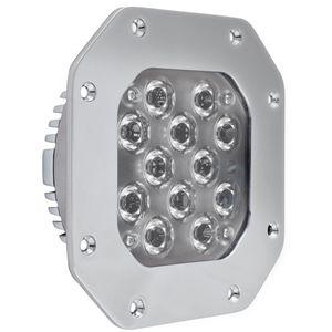 spot da esterno / per barca / LED / da incasso