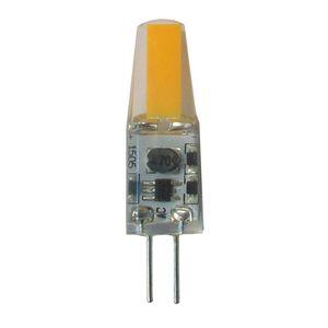lampadina LED per barca