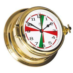 orologio da mare analogico