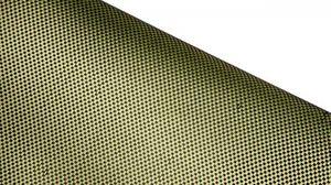 tessuto composito fibra di aramide
