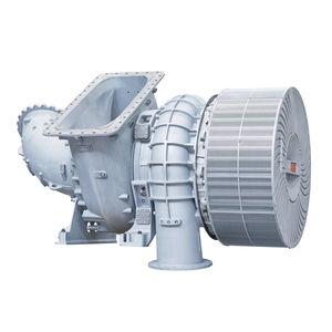 turbocompressore marino