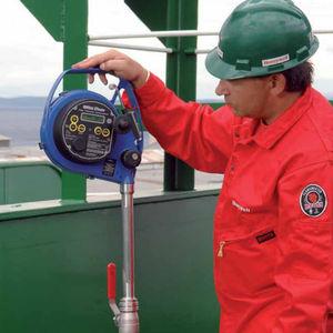 termometro di nave