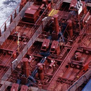 rivestimento per barca professionale