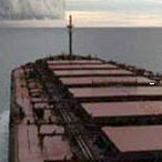 primer per nave commerciale