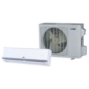 climatizzatore per barca