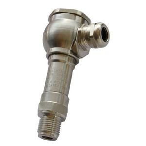 sensore di livello / di nave / per cisterna