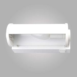 lampada da lettura / per nave / per cabina / per cuccetta