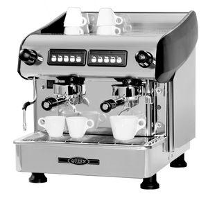 macchina da caffè per barca