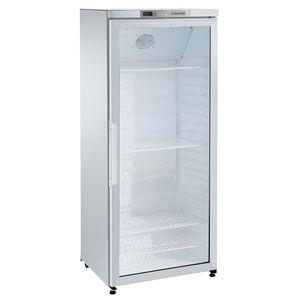 frigorifero per nave