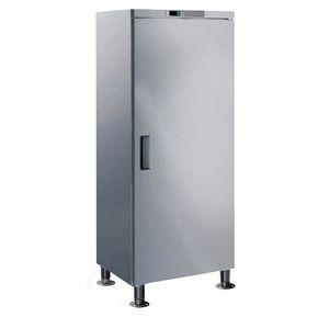 congelatore per nave / ad armadio / in acciaio inox