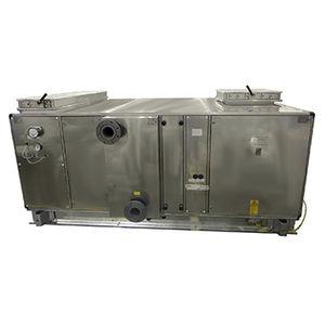 unità di trattamento di aria