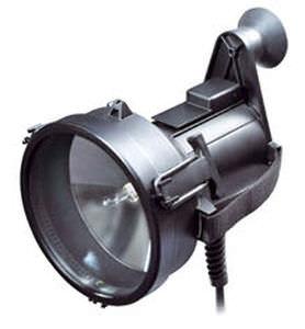 proiettore di segnalazione