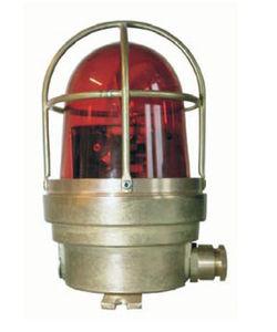 lampada torcia