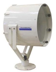 proiettore di ricerca / per nave / alogeno