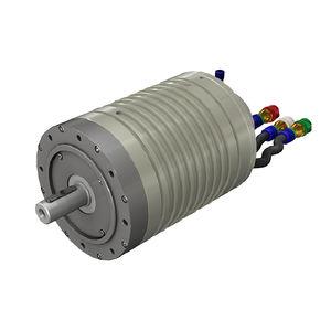 motore di propulsione
