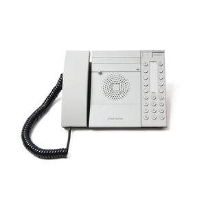 telefono per nave