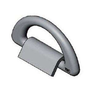 anello per ancoraggio di container