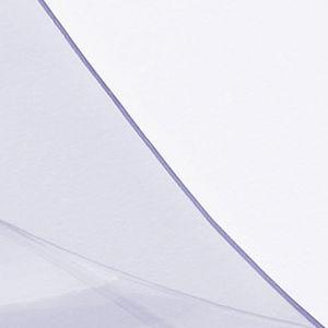 PVC de foglio