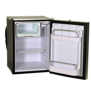 frigorifero per barca