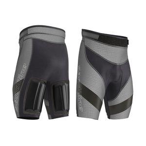 shorts di deriva