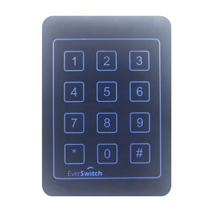 touchpad per nave