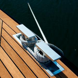bitta per yacht