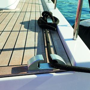 passacavo per yacht