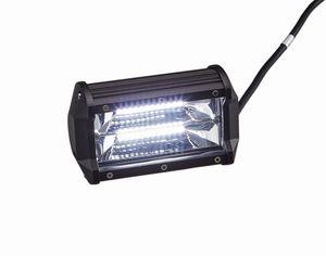 proiettore per esterni / per nave / per barca / LED