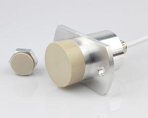 sensore di temperatura / per barca / per nave / per yacht