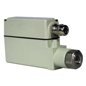sensore di pressione