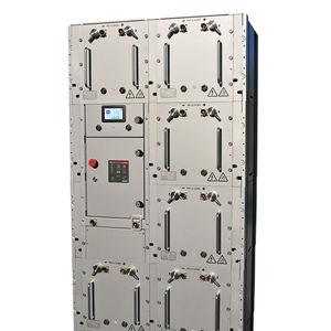 batteria marina 345 V / litio / ioni