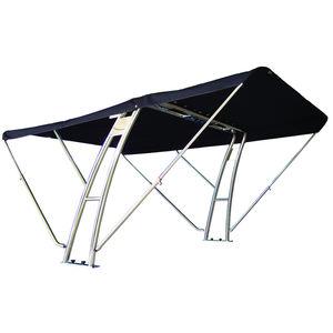 roll-bar per barca