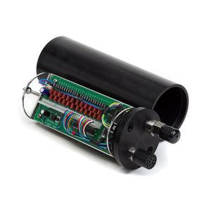 interfaccia di telemetria per sensori per ROV